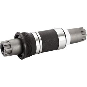 Shimano BB-ES300 BSA Axe de pédalier Octalink 73 mm BSA 126 mm vissé